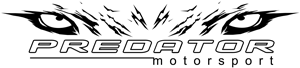 Predator Motorsport Ltd