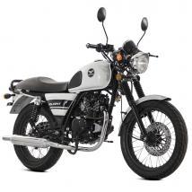 VALIANT 125cc XF125R PARTS