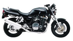 HONDA CB1000 1993-1997 PARTS