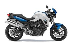 BMW F800GS ABS PARTS