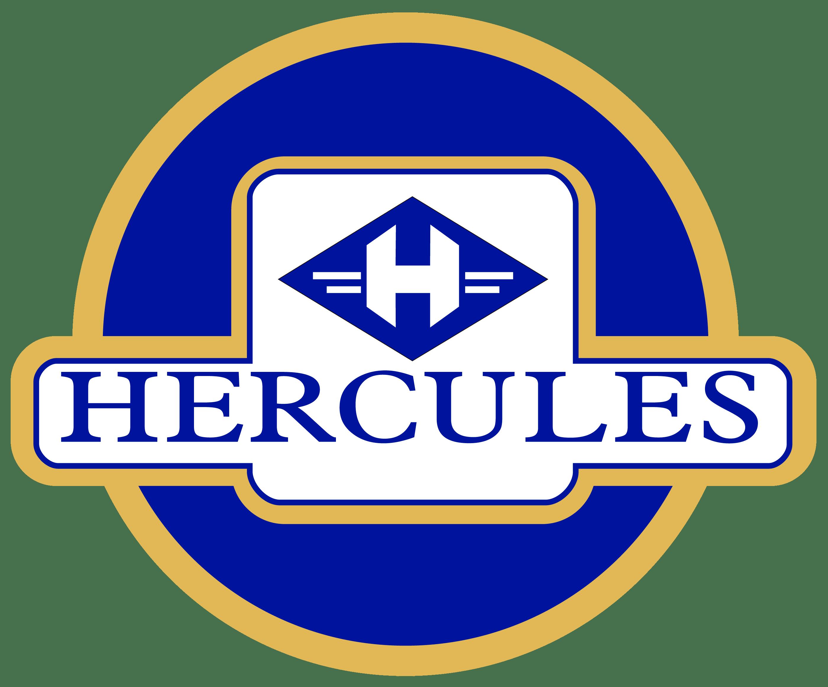 HERCULES PARTS