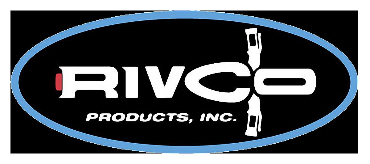RIVCO MOTORCYCLE ACCESSORIES