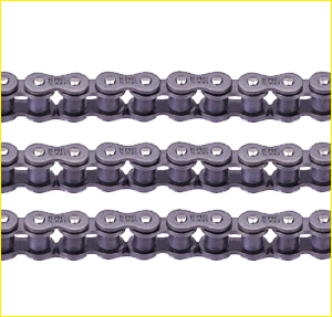 TVH/ TKR CHAINS