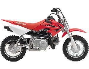 HONDA CRF50/ XR50 PARTS