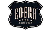 H/D COBRA USA EXHAUST