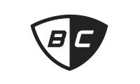B & C MOTORCYCLE ACESSORIES