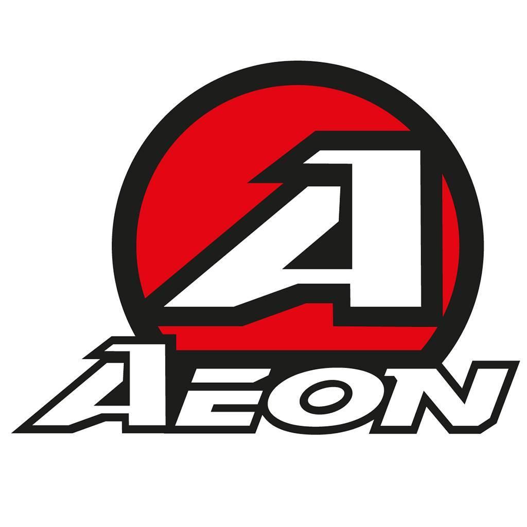 AEON MOTOR PARTS