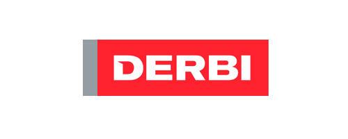 DERBI PARTS