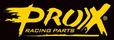 PROX PISTONS & PARTS