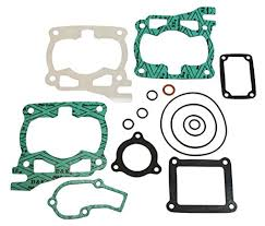 GAS GAS TOP END GASKET SETS