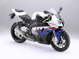 BMW S1000RR 2010-2011 PARTS