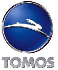 TOMOS PARTS