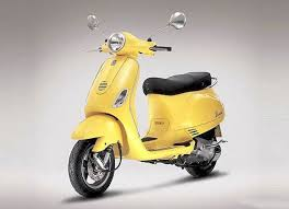 OTHER SCOOTER SALES