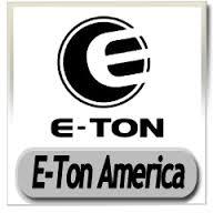 E-TON MOTORCYCLE PARTS