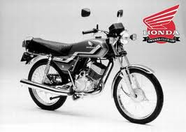 HONDA H100A, SD, S2G, J 1979-1990 PARTS