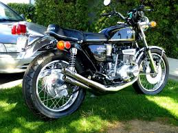 TWO STROKE EXHAUSTS