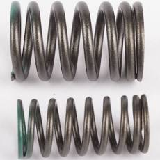 MOTORCYCLE VALVE RETURN SPRINGS