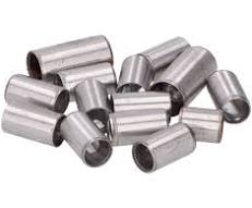 CYLINDER DOWEL PIN'S
