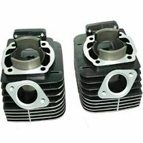 MOTORCYCLE CYLINDERS