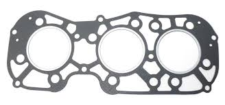 MOTORCYCLE HEAD GASKETS