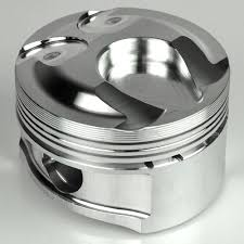 MOTORCYCLE PISTONS & PISTON KITS