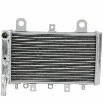 MOTORCYCLE RADIATORS