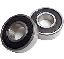 BEARINGS WHEELS & UNIVERSAL