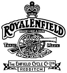 ROYAL ENFIELD PARTS