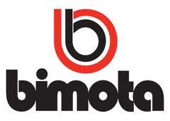 BIMOTA PARTS