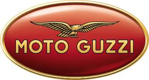 MOTO-GUZZI PARTS