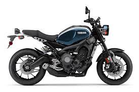 YAMAHA XSR900 INC ABS (13-17) PARTS