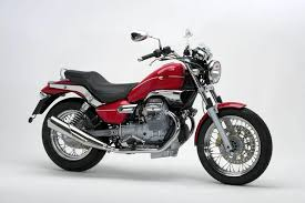 MOTO GUZZI NEVADA 750 CLASSIC PARTS