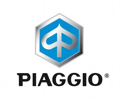 PIAGGIO (VESPA) PARTS