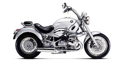 BMW R1200C ABS CLASSIC PARTS