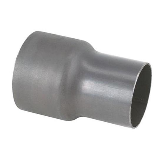 EXHAUST BUSHES & REDUCERS