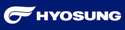 HYOSUNG PARTS