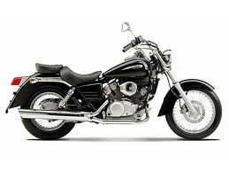 HONDA VT125 C, Y SHADOW 1998-2010 PARTS