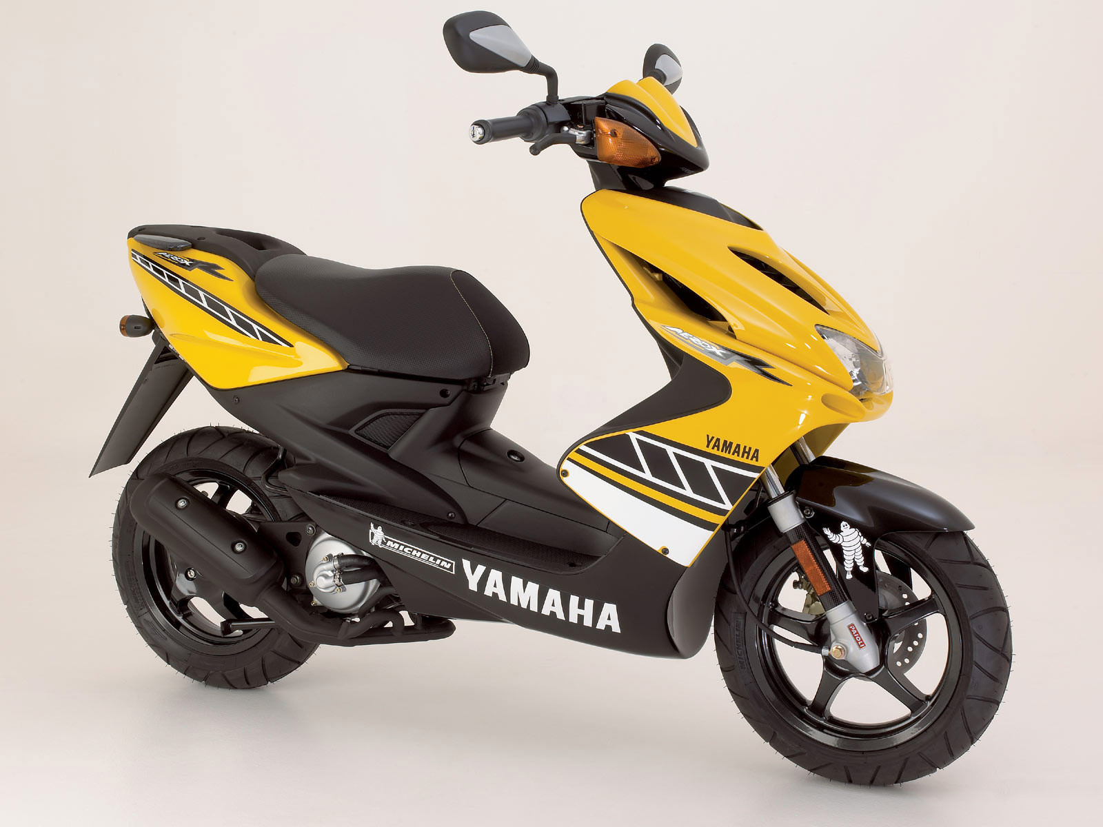 YAMAHA YQ50 R AEROX PARTS
