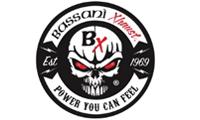 BASSANI EXHAUSTS USA