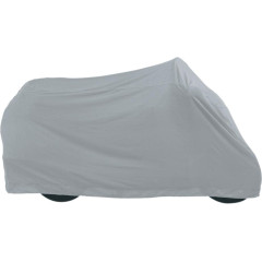 NELSON RIGG DC505 EXTRA LARGE DUST COVER