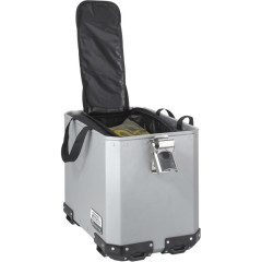 MOOSE RACING LARGE LINER EXPEDITION™ GRAY