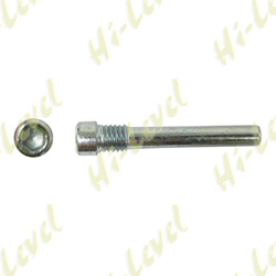 BRAKE PAD PIN SET AS FITTED TO 330031