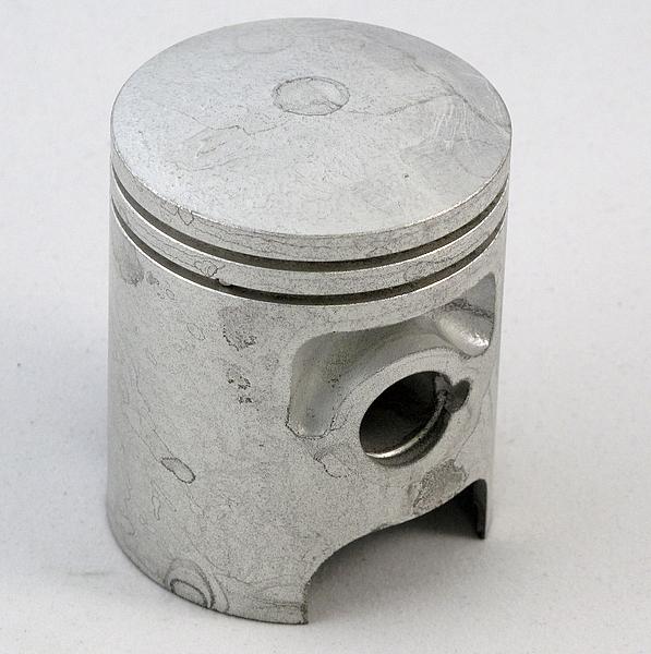 HONDA H100, A, (168 ALL MODELS ) PISTON KIT (STD) 50.50mm TO 51.50 O/SIZE TAIWAN