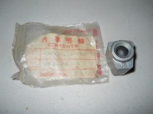 41242-413-780 Honda Rear Wheel Damper Collar for CB400 CB450 CM400 CM450