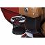 INDIAN CHIEFTAIN 111 ABS, INDIAN ROADMASTER 111 ABS, INDIAN ROADMASTER 11 ABS CLASSIC 2015-2018 KURYAKYN PASSENGER DRINK HOLDER