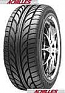 255/35R20 ACHILLES MATRIX ZR HIGH PERFORMANCE TYRE