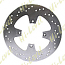 HONDA VFR750 1988-1997 (RC30 & RC36) OD 256MM, ID 94MM MI. DISC REAR