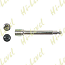BRAKE PAD PIN SET AS FITTED TO 330221, 330311