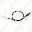 HONDA CBR125RR 2004-2006 (CARB MODEL) CHOKE CABLE