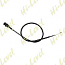 HONDA CBR900R 96-97, HONDA CBR400 90-94 (NC29) CHOKE CABLE